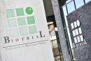 Essai clinique en France: les cinq patients ont reçu leur congé