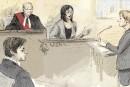 L'avocate de Ghomeshi accuse la plaignante d'avoir cachédes détails clés
