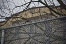 Québec défend le verrouillage des portes au centre jeunesse de Laval