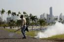 Virus Zika: les transporteurs aériens flexibles envers les femmes enceintes