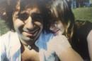 Procès Ghomeshi: la défense accuse l'actrice Lucy DeCoutere de mentir