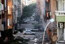 La Libye, autre cauchemar des Occidentaux