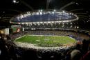 Les Alouettes souhaitent organiser la Coupe Grey 2018