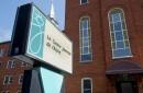 Fugues : une réalité différente à Sherbrooke