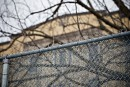 Les fugues de jeunes en tête des disparitions au Québec