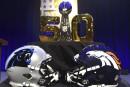 Le Super Bowl en 10 essais