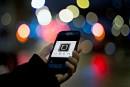 Uber: Québec, capitale de la dénonciation