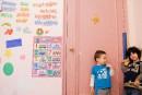 Des avantages cognitifs chez les enfantsbilingues