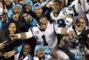 Super Bowl: les Panthers répondront-ils aux attentes?