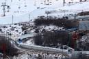 Calgary: les victimes de l'accident de toboggan sont des jumeaux