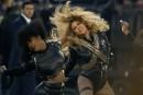 Beyoncé partira en tournée au printemps