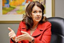 Rentrée parlementaire: les municipalités ont des attentes élevées