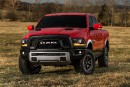 Fiat Chrysler Automobiles: l'accent sur les camionnettes et VUS