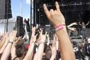 Le Rockfest se trouve des alliés de taille