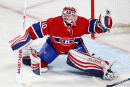 Lightning-Canadien: Ben contre Ben