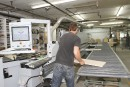 Cuisine Idéale investit 5 M$ dans une deuxième usine