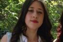 Nouvelle fugue au centre jeunesse de Laval: «sa vie allait de mieux en mieux»