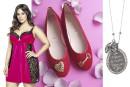 Spécial Saint-Valentin: les couleurs de l'amour