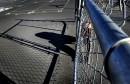 Fugueuses des centres jeunesse: Québec remet en cause la libre circulation