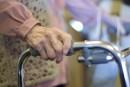 Feu vert à une résidence pour aînésunique