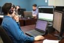 IDE Trois-Rivières prévoit 343 M $ en projets et 685 emplois d'ici cinq ans