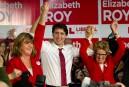 Trudeau prête main forte aux libéraux ontariens