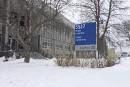 Lac-Mégantic: Québec suspend sa poursuite envers le CP