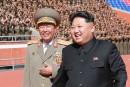 Lechef d'état-major de l'armée nord-coréenne aurait été exécuté
