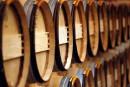 Vins et spiritueux: exportations «historiques» de la France