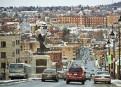 Sherbrooke compte 20 000 habitants de plus qu'il y a 10 ans