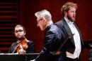 Les Violons du Roy récompensés aux Prix Opus