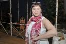 Michelle Bélanger quitte le Musée des Abénakis