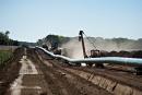 Justin Trudeau à <em>LaPresse</em> sur les oléoducs: «Ça ne va pas faire l'unanimité»