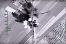 Accord russo-américain pour une cessation des hostilités en Syrie