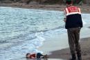 Turquie: les passeurs présumés à l'origine de la mort du petit Aylan devant la justice