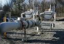 «Oui conditionnel» du maire Lehouillier à l'oléoduc Énergie Est