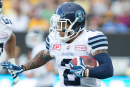 Les Tiger-Cats embauchent Chad Owens
