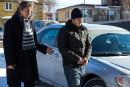 Gingras accusé d'avoir fracturé le tibia d'un bébé de sept mois