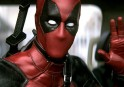 Une suite à <em>Deadpool</em> en chantier