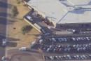 Deux adolescentes se donnent la mort dans une école secondaire en Arizona