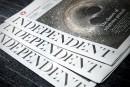 Le quotidien britannique The Independent met fin à son édition papier