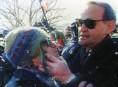 Il y a 20 ans, le Shawinigan Handshake
