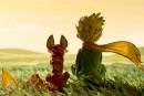 Le Petit Prince: l'essence et l'écho***1/2