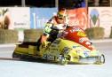 Des avis partagés sur le retour de Jacques Villeneuve