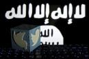 Groupes djihadistes: l'Afrique doit lutter sur l'internet