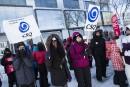 La CSQ demande le retour à la tarification unique dans les garderies