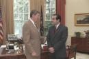 Antonin Scalia, le pilier conservateur du Temple du droit américain