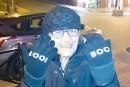 Madame «Bou» retrouvée sans vie vendredi