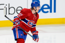 Dale Weise attend toujours une offre