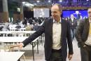 Élysée 2017: Jean-François Copé, nouveau candidat déclaré à droite